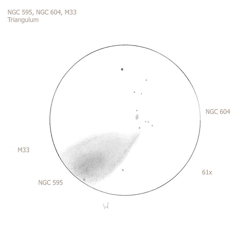 NGC 604_595