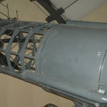 Otto Struve Telescope