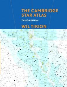 Download PDF EPUB The Cambridge Star Atlas - PDF and ePub Download Free
