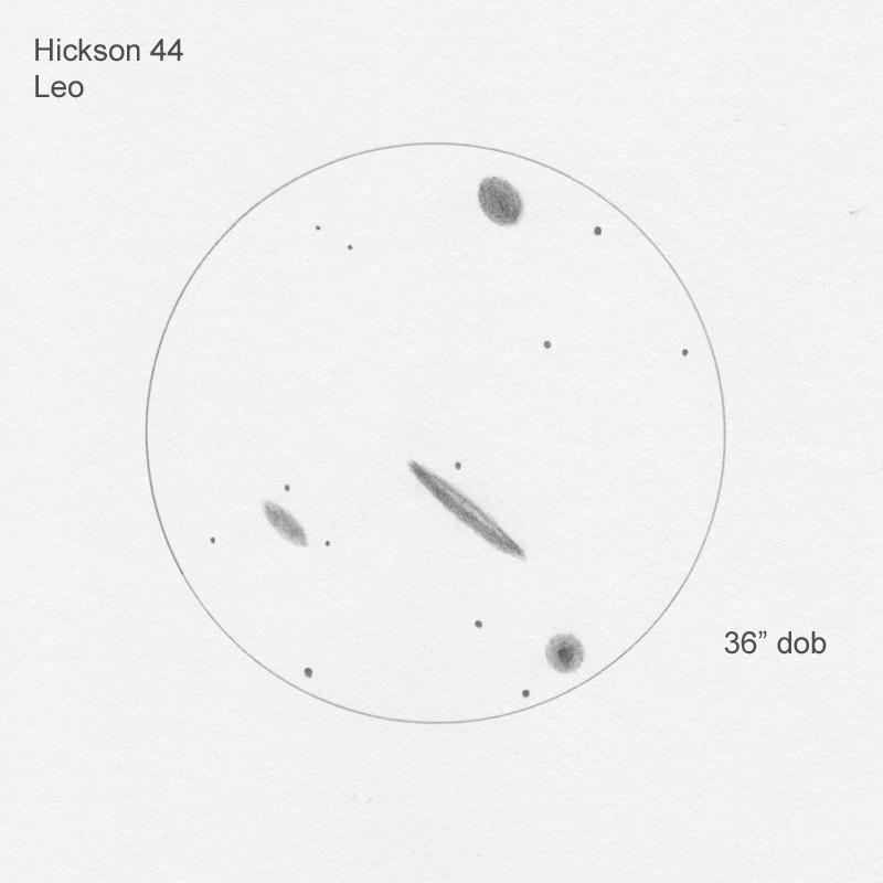 hickson44