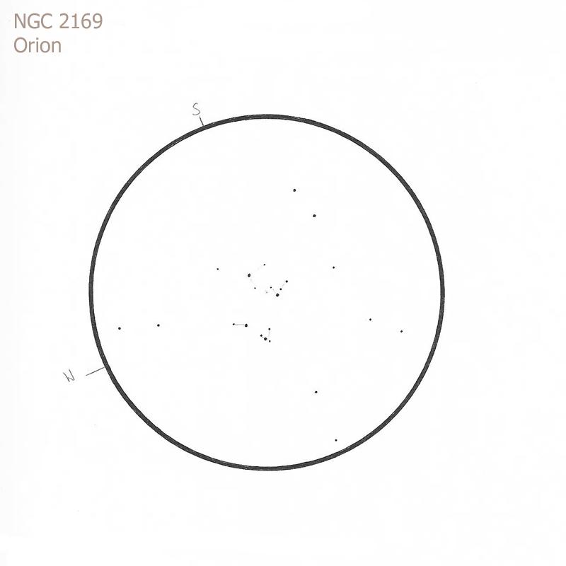 ngc2169