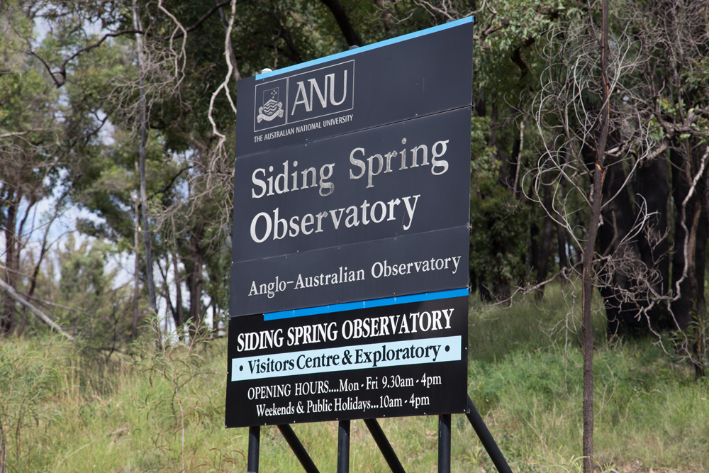 siding-spring-sign