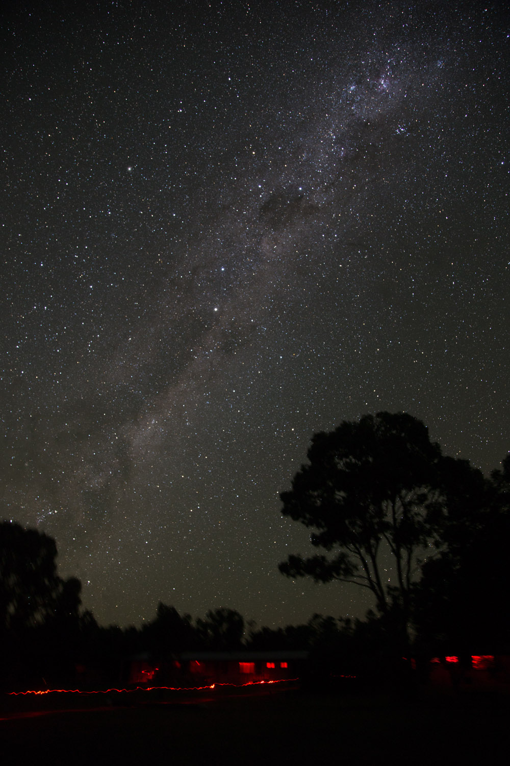 southern-milky-way
